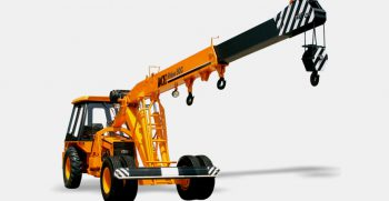 ACE Hydra 14 Ton Price, Specification & Review