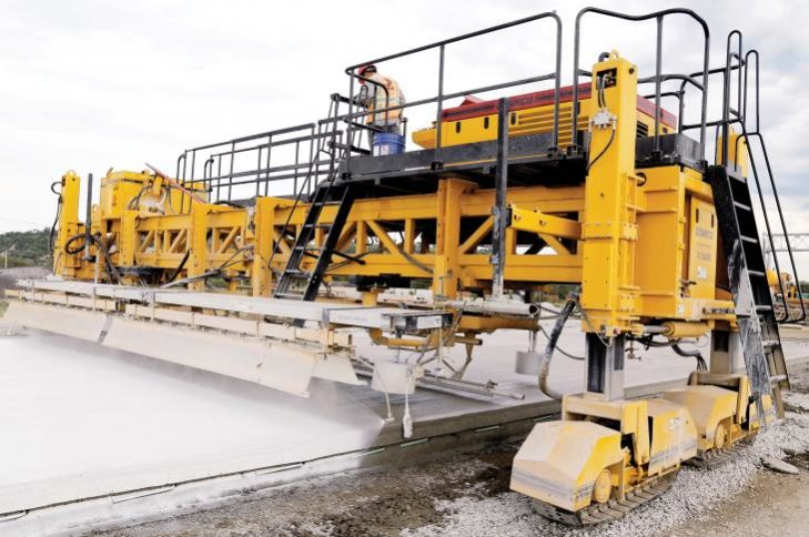 Top 5 Maintenance Tips to Extend Equipment Life and ROI